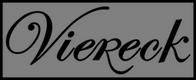 Deborah Viereck Logo